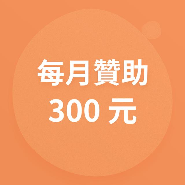 Large 300