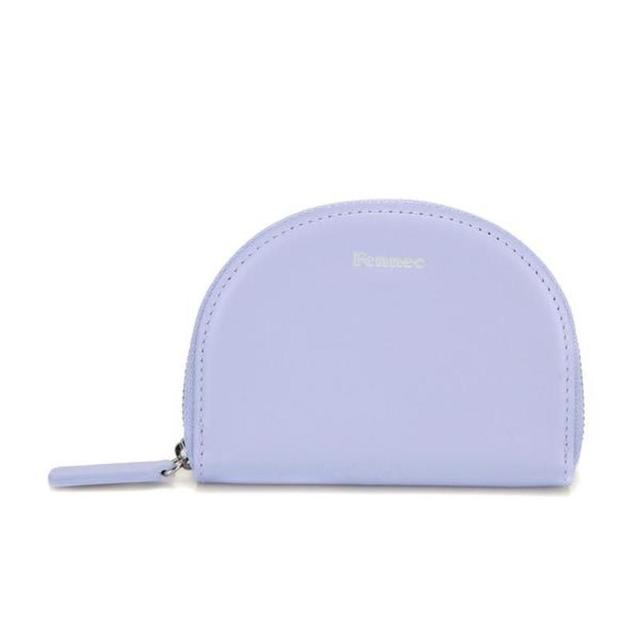 【現貨】HALFMOON POCKET - 薰衣草紫 /  LAVENDER