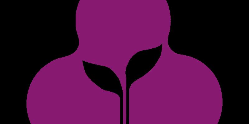 Big logo p