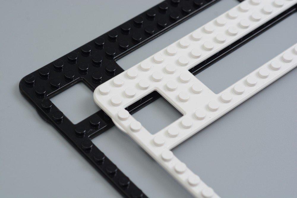 A lego keyboard 014