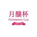 Formoonsa