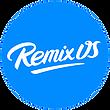 Remixmini