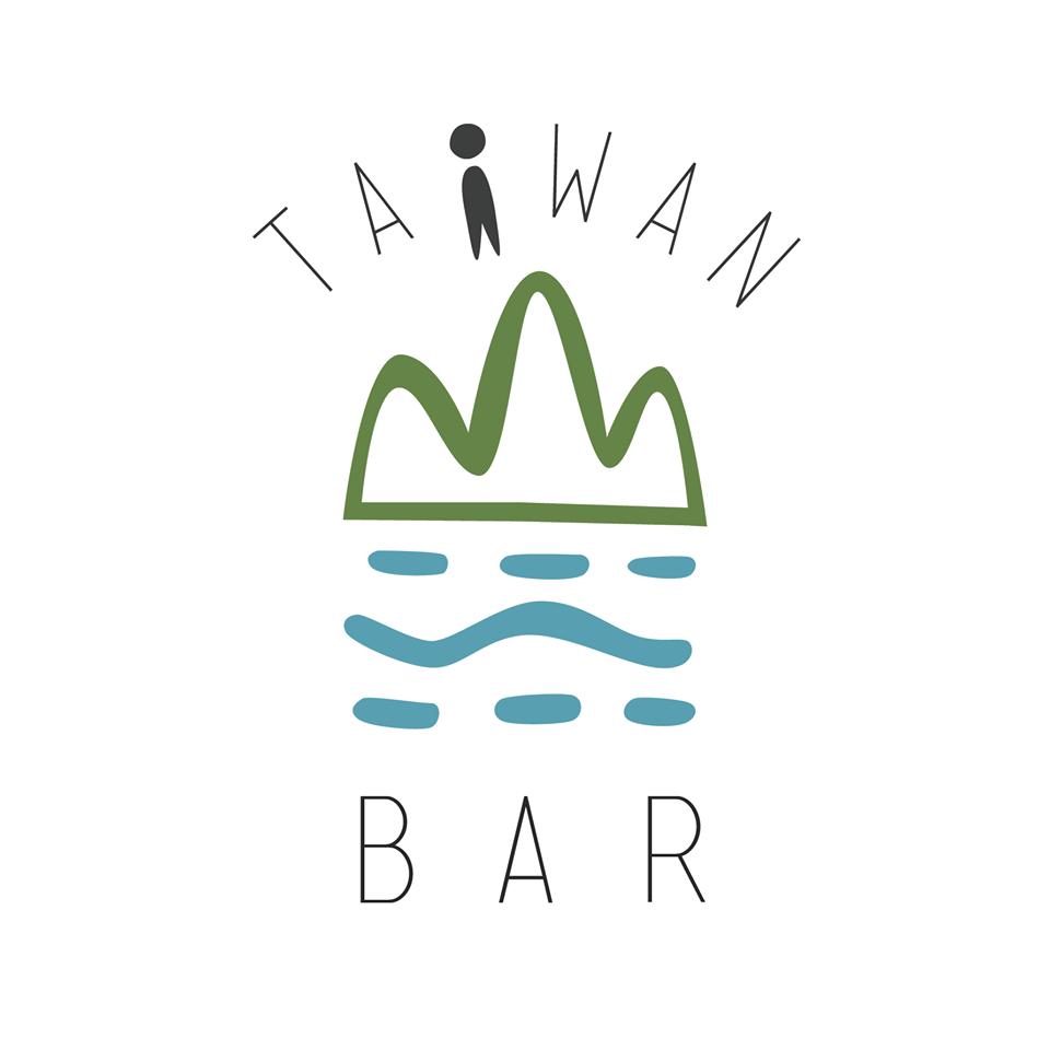 Taiwanbar logo