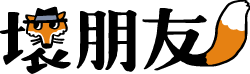 Uccu logo