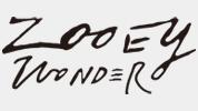 Zooeywonder logotype