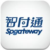 Spgateway recurring